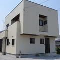 省エネ・ローコスト住宅  :栃木県足利市
